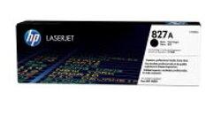 Toner Cartridge 827A schwarz für Color LaserJet Enterprise flow