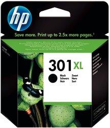 Tintenpatrone 301XL schwarz für Deskjet 1000, 3000, 1512, 1514,