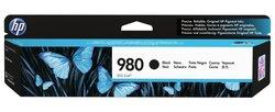 Tintenpatrone 980 schwarz für OfficeJet X585 Serie