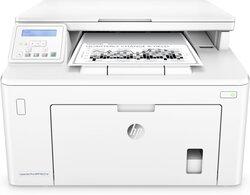 Laser-Multifunktionsdrucker LaserJet Pro MFP M227sdn, inkl. UHG