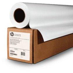 Gestrichenes Papier, matt, 90g, 106,7m x 45,7m für DesignJet