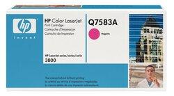 Toner Cartridge 503A magenta für Color LaserJet 3800, 3800dn, 3800dtn,