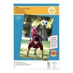 Fotopapier hochglänzend DIN A3, 250 g/m21 VE= 20 Blatt
