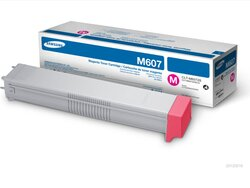 Toner Cartridge SS619A magenta für CLX-9250ND, 9350ND