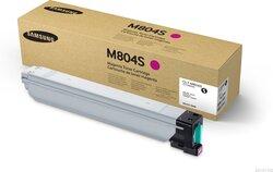 Toner Cartridge SS628A magenta für SL-X3280NR, X3220NR