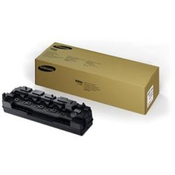 Resttonerbehälter SS698A für SL-X7600GX, SL-X7500GX, SL-X7400GX,