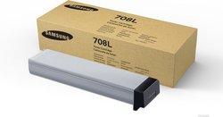Toner Cartridge SS782A schwarz für MultiXpress K4250LX, K4250RX,