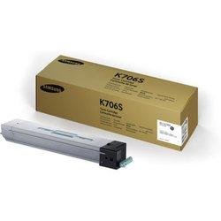 Toner SS816A schwarz für MultiXpress 8030ND, 8040, 8040ND, 8230NA, 8240NA
