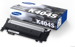 Toner Cartridge SU100A schwarz für Xpress C430W, C480FW, C480W