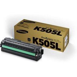 Toner Cartridge SU168A schwarz für SL-C2620DW, C2670FW
