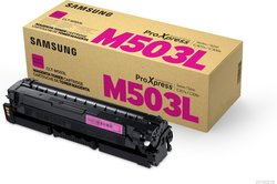 Toner Cartridge SU281A magenta für ProXpress C3010ND, C3060FR, C3060ND