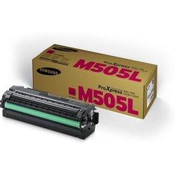 Toner Cartridge SU302A magenta für SL-C2620DW, C2670FW