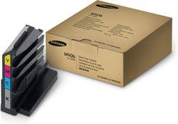 Resttonerbehälter SU426A für CLP360, CLP365, CLX3300, CLX3305