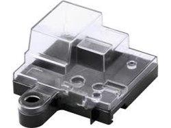 Resttonerbehälter SU437A für CLP-680ND, CLP-680DW, CLX-6260,