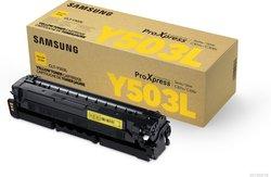 Toner Cartridge SU491A gelb für ProXpress C3010ND, C3060FR, C3060ND