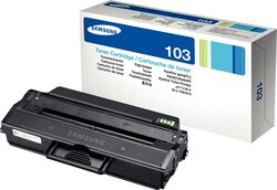 Toner Cartridge SU716A schwarz für ML-2950ND, 2950NDR, ML-2955DW, 2955ND,