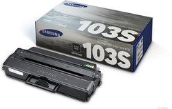Toner Cartridge SU728A schwarz für ML-2950ND, 2950NDR, ML-2955DW, 2955ND,