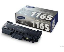 Toner Cartridge SU840A schwarz für M-2625, M-2825, M-2675, M-2875