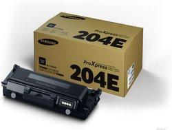 Toner SU925A schwarz für M-3825, M-3875, M4025, M-4075