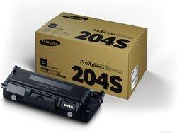 Toner SU938A schwarz für M-3325, M-3375, M-3825, M-3875, M4025, M-4075