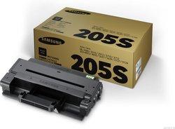 Toner inkl. Trommel SU974A schwarz für ML-3310,ML-3710,SCX-4833,SCX-5637