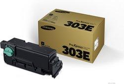 Toner inkl. Trommel SV023A schwarz für M4580FX