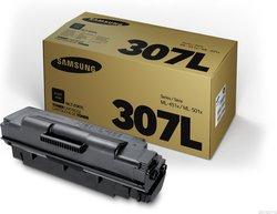 Toner SV066A, schwarz für ML-4510ND, 4512ND, 5010ND, 5012ND, 5015ND, 5017ND