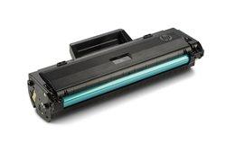 Toner Cartridge schwarz für Laser 107 / Laser MFP 135/137