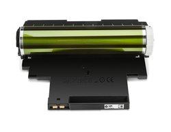 Trommel-Kit für Color Laser 150 Color Laser MFP 178/183