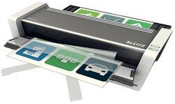 Laminiergerät iLAM Touch 2 Turbo, DIN A3