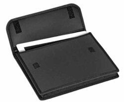Velobag A5 schwarz f. Tablett