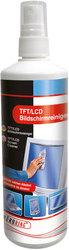 Büroring Reinigungs-Spray für TFT, LCD, Notebook BildschirmeFlasche = 250ml