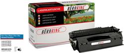 Toner Cartridge schwarz für HP LaserJet P2015N