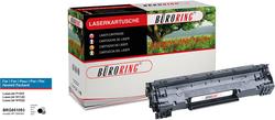 Toner Cartridge schwarz für LaserJet P1505, M1120mfp,