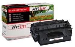 Toner Cartridge schwarz für HP LaserJet P2054x,P2055,P2055d,P2055dn,