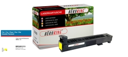 Toner Cartridge 826A yellow für HP Laserjet Enterprise M 855 Series