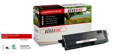 Toner-Kit TK-580K schwarz für Kyocera FS-C5150DN, ECOSYS P6021cdn