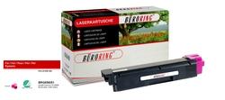 Toner-Kit TK-580M magenta für Kyocera FS-C5150DN, ECOSYS P6021cdn,