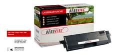 Toner-Kit TK-590K schwarz für Kyocera FS-C2026MFP, FS-C2026MFP/KL3,