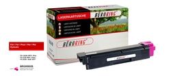 Toner-Kit TK-590M magenta für Kyocera FS-C2026MFP, FS-C2026MFP/KL3,