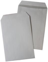 Versandtasche, C5,Selbstklebend , weiß, 90gVE = 1 Karton = 500 Stück