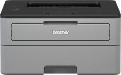 Laserdrucker HL-L2310D mit Duplexdruck, incl. UHG