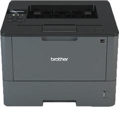 Laserdrucker HL-L5100DN A4 mit Duplexdruck, incl. UHG