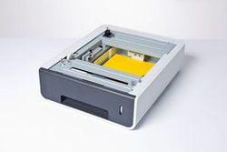 2-te Papierzuführung für 500 Blatt A4 für DCP-9055CDN,-9270CDN