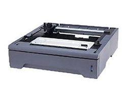 2-te Papierzuführung für 250 Blatt A4 für HL-5240,-5250DN, -5270DN