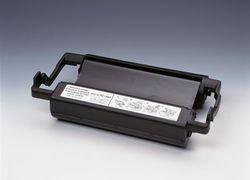 Mehrfachkassette PC-201 mit Thermo- transferrollen für FAX-1010,-1010plus,