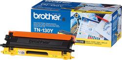 Toner gelb für Farblaserdrucker HL-4040CN,-4050CDN