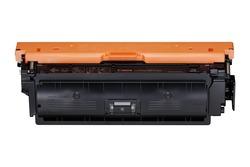 Toner Cartridge 040 H cyan, für imageCLASS LBP712Cdn, Satera LBP712Ci