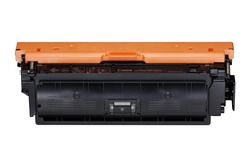 Toner Cartridge 040 gelb, für imageCLASS LBP712Cdn, Satera LBP712Ci