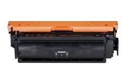 Toner Cartridge 040 H gelb, für imageCLASS LBP712Cdn, Satera LBP712Ci